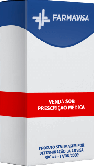SELETIV 50MG/ML, CX C/ 1 SERINGA PREENCHIDA C/ 5ML DE SOLUÇÃO DE USO IM + AGULHA