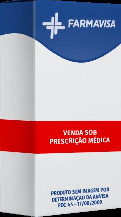 VFEND 200MG CX C/1FA IV