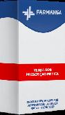 AZACITIDINA 100MG/200MG, CX C/ 1 FA C/ PÓ PARA SUSP DE USO SC